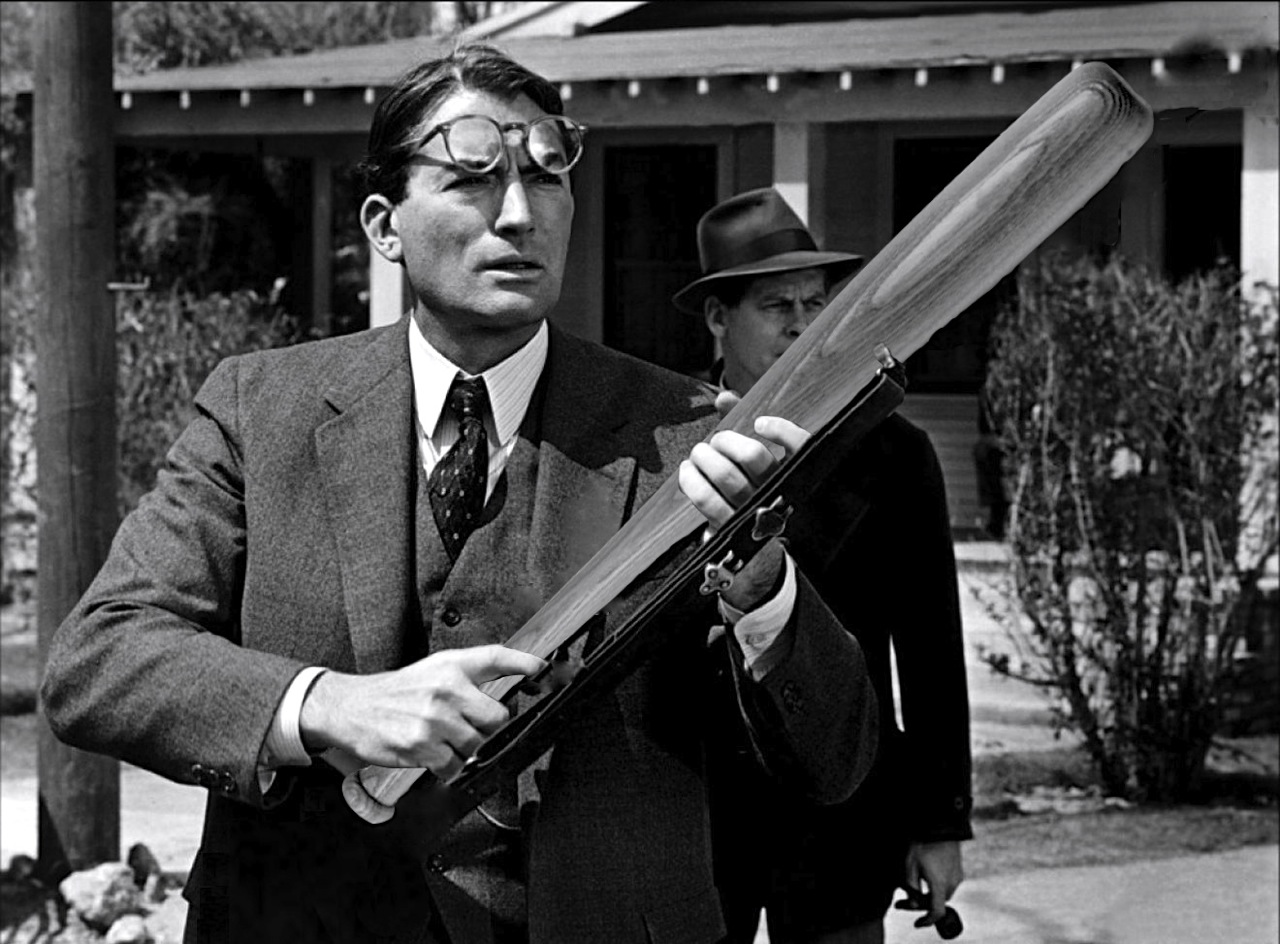 the courage of atticus finch in to kill a mockingbird by harper lee 11072018 find helpful customer reviews and review ratings for to kill a mockingbird at amazon  atticus finch,  harper lee's to kill a mockingbird is an.